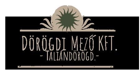 Dörögdi Mező Kft.